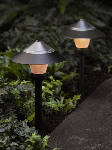best outdoor solar path lights 15 best ideas about solar path lights on