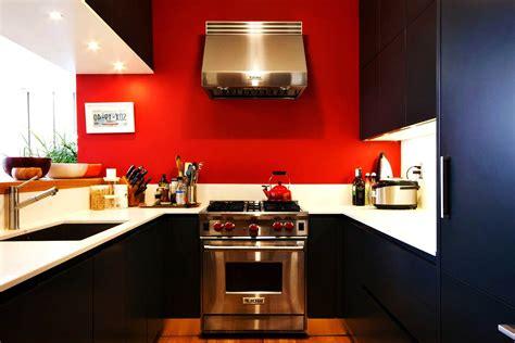 kitchen color design ideas 30 best kitchen color paint ideas 2018 interior decorating colors interior decorating colors