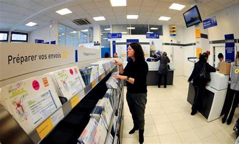 c est le bureau de poste du xxie si 232 cle 17 11 2010 ladepeche fr