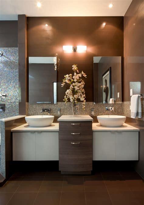 sink bathroom vanity ideas sink vanity design ideas modern bathroom