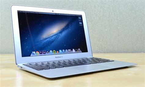 mac book pictures new macbook air to launch at wwdc 2016 rumor geeky gadgets