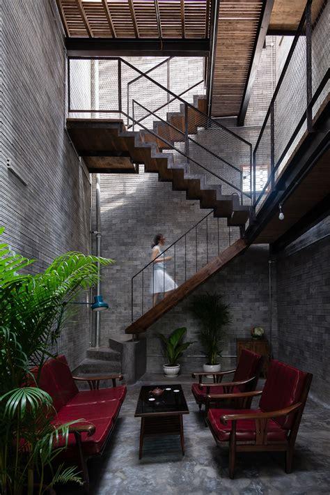 zen houses zen house h a archdaily