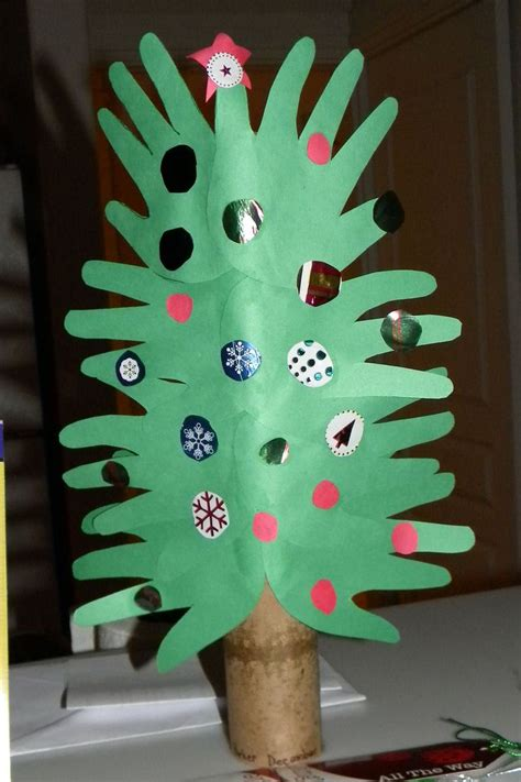 paper towel crafts for preschoolers 474 best images about preschool crafts on