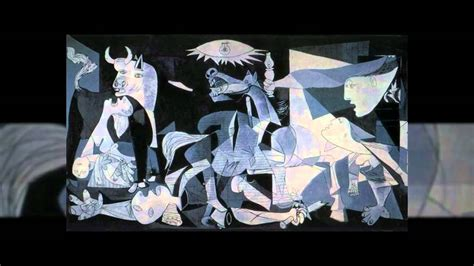 picasso paintings top ten 10 pablo picasso paintings