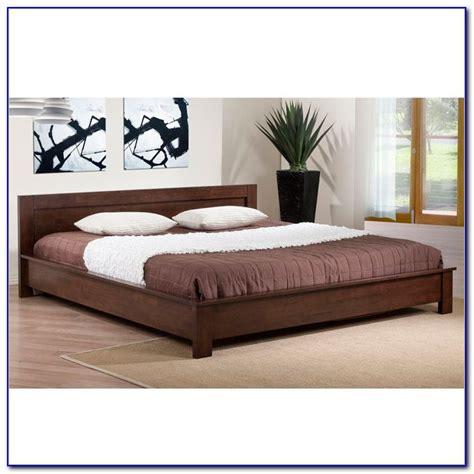 size platform bed plans size platform bed frame plans 28 images 17 best ideas