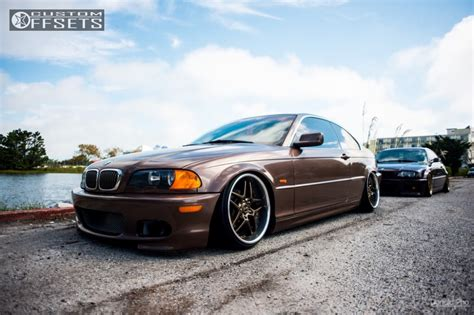 2000 Bmw 323ci by 2000 Bmw 323ci Blitz Type 03 Fortune Auto Coilovers