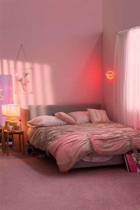 neon lights for bedroom best 20 neon bedroom ideas on globe globes
