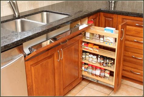 pull out drawers for kitchen cabinets drawer pull outs for kitchen cabinets kitchen cabinets