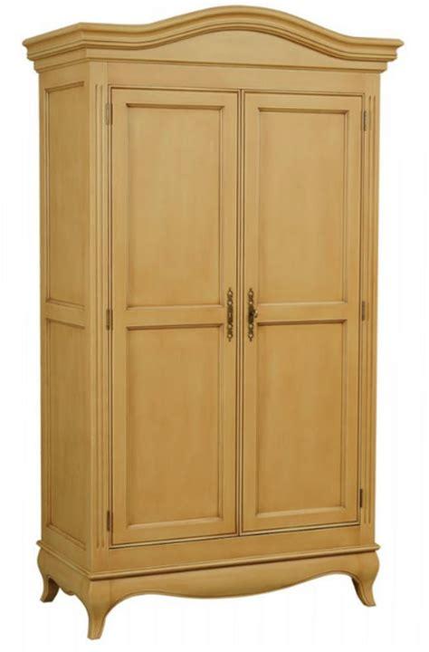 armoire a peindre meilleures images d inspiration pour votre design de maison