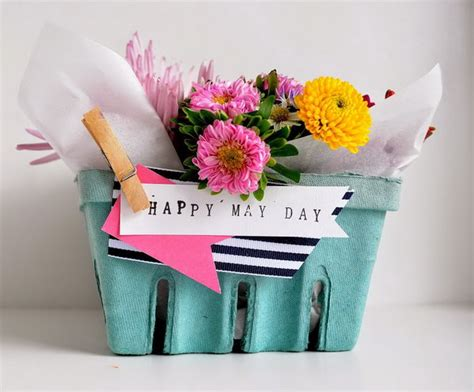 may crafts for 25 eye catching flower craft ideas for may 2017