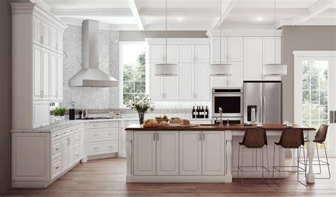 home depot kitchen design help hton bay designer series designer kitchen cabinets