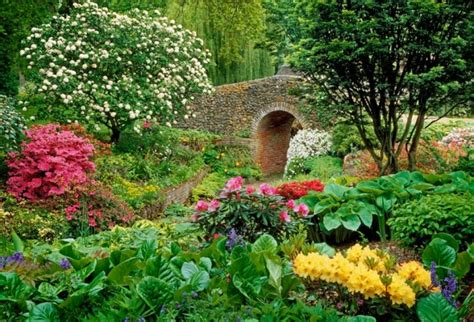 photos of gardens bressingham steam gardens bressingham steam gardens