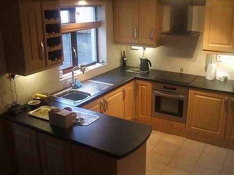 u shaped kitchen designs photos small kitchen design u shaped kitchen design breeds