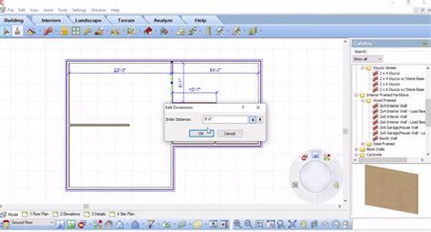 programa para hacer planos aplicaciones para hacer planos de casas planos de