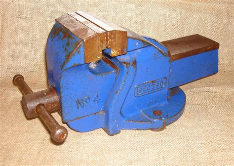 record woodworking vise wood craft maker more woodworking vise record