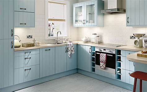 homebase kitchen design homebase kitchen planner new kitchen style