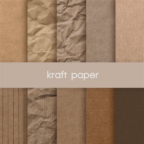 textured craft paper craft paper texture phpearth