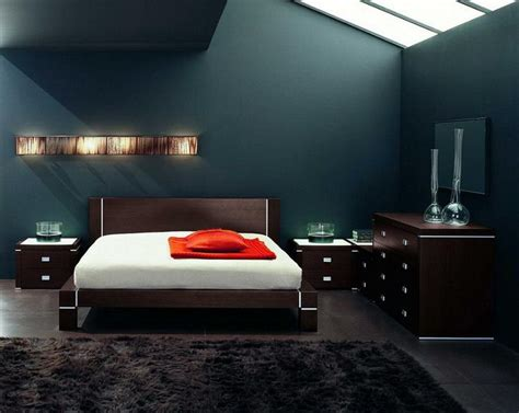 paint colors for mens bedroom 17 best ideas about bedroom on s