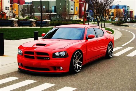 electric power steering 2010 dodge charger on board diagnostic system 2010 red dodge charger car autos gallery
