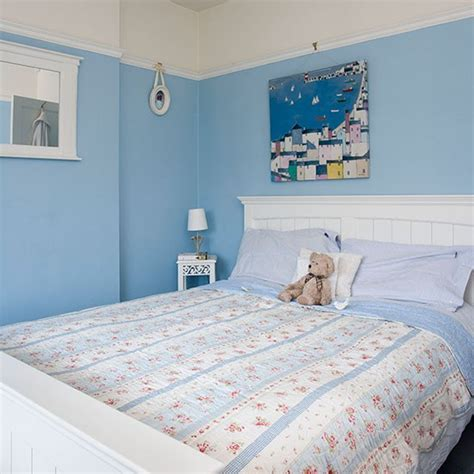 white and blue bedroom designs pretty blue and white bedroom bedroom decorating