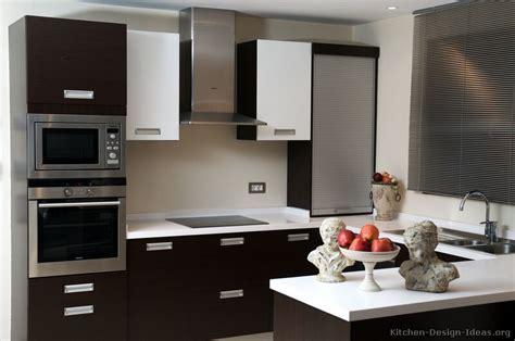 modern black kitchen cabinets modern kitchen cabinets blackdenenasvalencia