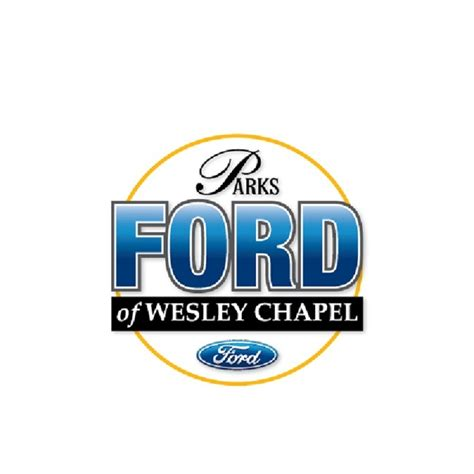 Parks Ford used cars for sale at parks ford of wesley chapel wesley