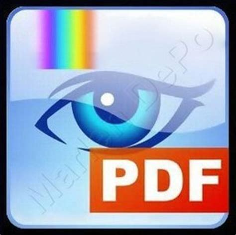 pdf with picture free portable pdf xchange viewer