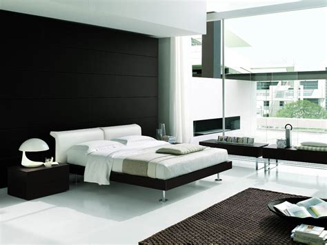 white and black bedroom furniture black and white bedroom furniture tjihome