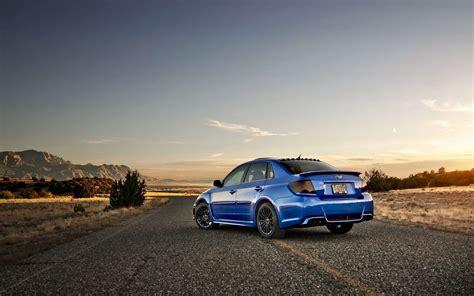 Subaru Car Wallpaper Hd by Subaru Car Hd Wallpapers Hd Car Wallpapers