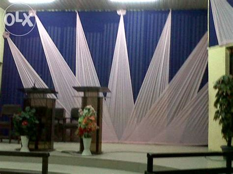 decorations for churches archive beautiful church altar decorations lagos mainland