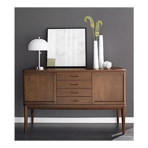 paint colors crate and barrel 17 best images about favorite places spaces on
