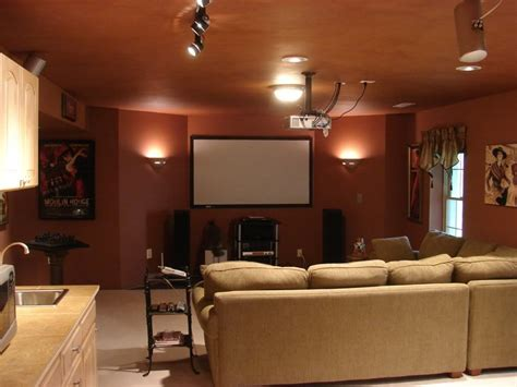 home theatre decoration ideas decorations small home theater ideas to consider when
