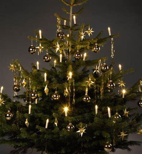 weihnachtsbaum led beleuchtung led weihnachtsbaum beleuchtung f 252 r innen mit genial