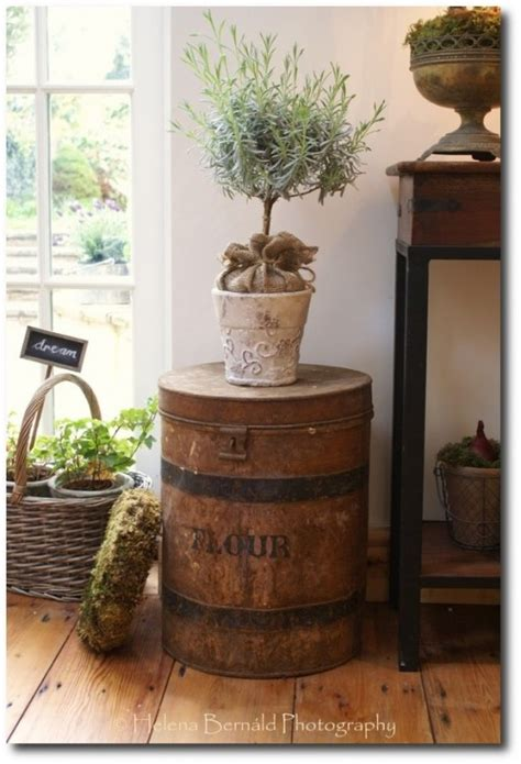 primitive decorating ideas for 36 stylish primitive home decorating ideas decoholic