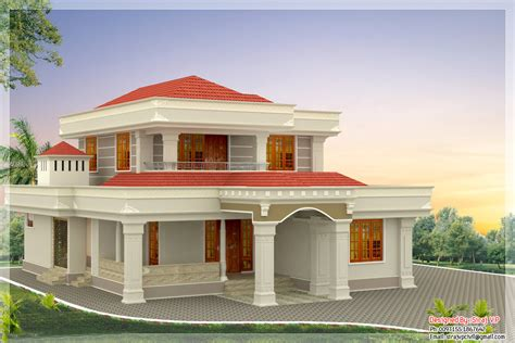 style home designs beautiful home designs in kerala surprising beautiful home design alluring beautiful house