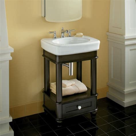 kohler bathroom ideas bathroom best kohler bancroft for your bathroom decor