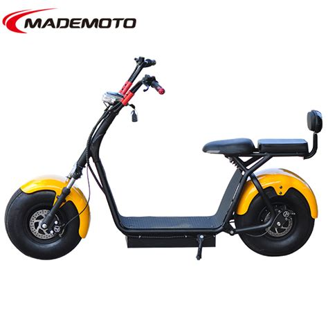 New Electric Motor by Electric Motor Scooters Www Pixshark Images