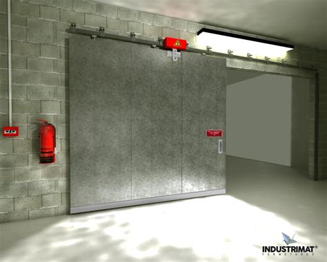 awesome images of porte coupe feu coulissante porte designs