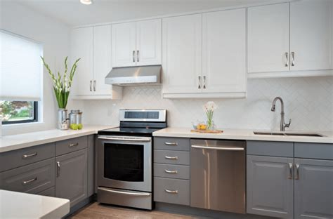 affordable kitchen furniture 28 affordable kitchen furniture your guide to