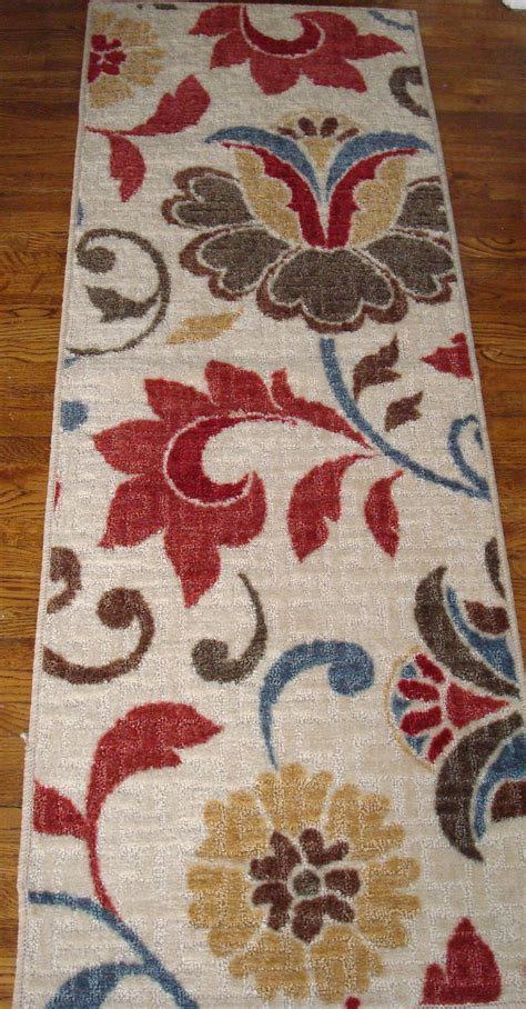 home goods area rugs my home goods find rugs