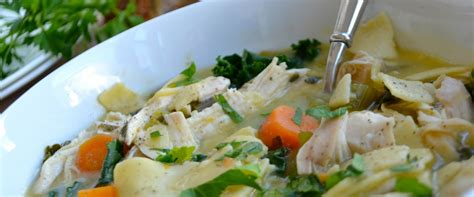 ina garten chicken casserole 100 ina garten chicken casserole make these