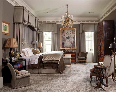 fashion home interiors houston fashion home interiors houston 28 images high fashion