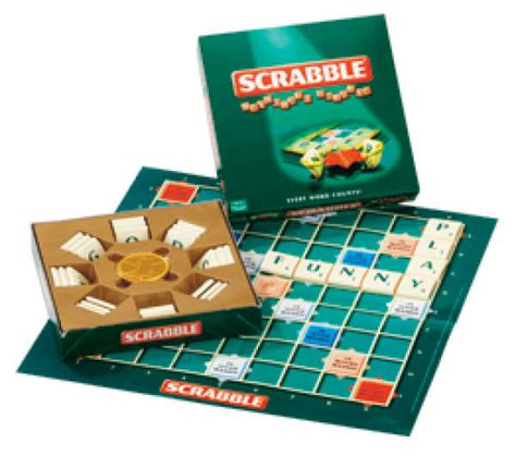 chocolate scrabble chocolate scrabble iwoot