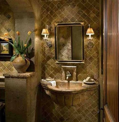 ideas for remodeling bathrooms 4 great ideas for remodeling small bathrooms interior design
