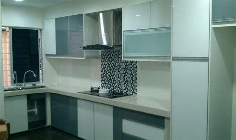 l shaped kitchen cabinet design small l shaped kitchen cabinet design afreakatheart
