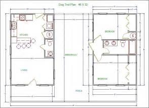 dogtrot house plans inspiration house plans 17521