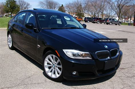 2011 Bmw 328xi by 2011 Bmw 328xi Awd Upscale Luxury Edition Rebuilt