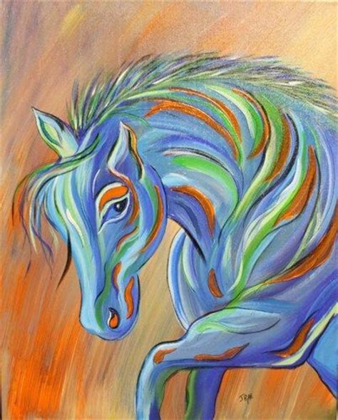 acrylic painting ideas animals easy acrylic paintings on canvas easy acrylic painting on