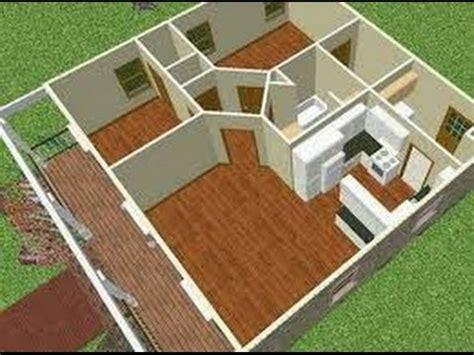 Homestyler Designer planos de casas peque 209 as youtube