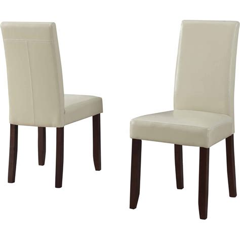 at home dining chairs dining chairs walmart